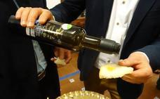 20 aceites de oliva virgen extra malagueños muy exclusivos para regalar esta Navidad