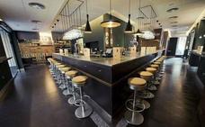 El restaurante KGB de Málaga, finalista en los Hostelco Awards por su «democratización de la alta cocina»