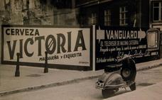 Dos siglos de industria cervecera en Málaga