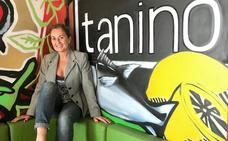 Tanino: Color y sabor en San Pedro Alcántara