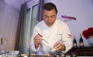 Siete restaurantes españoles, entre los 50 mejores del mundo