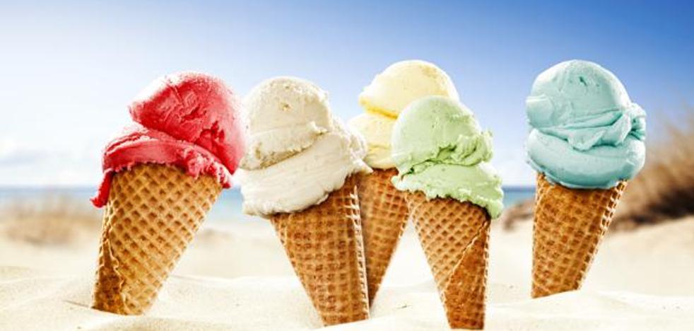 Seis recetas irresistibles (y fáciles) para hacer helados en casa