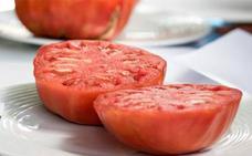 Diez propuestas gourmet con el tomate Huevo de Toro