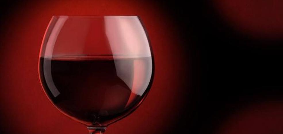 Las recomendaciones de vinos del mes de julio