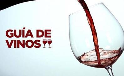 Las recomendaciones de vinos del mes de agosto