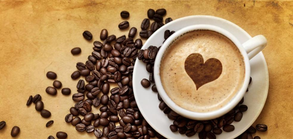 Trece curiosidades del café que no sabías