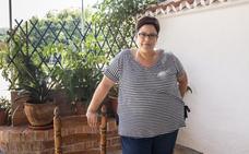 Toñi Gallego: «Es necesario generar un sentimiento de orgullo rural»