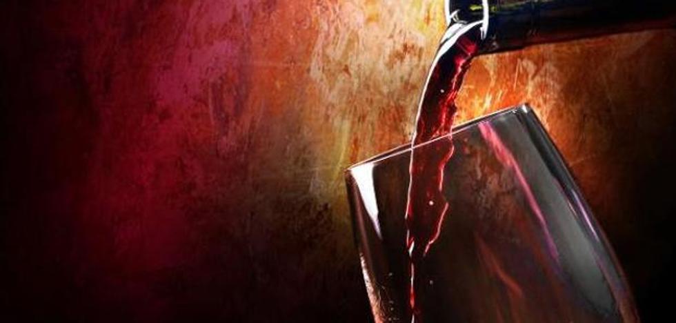Diez vinos tintos malagueños por menos de diez euros