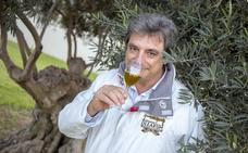 Francisco Lorenzo: «Restauradores y médicos debemos ser prescriptores de salud»