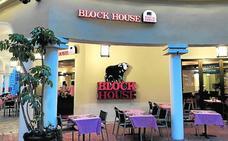 Block House, un clásico de la barbacoa en Plaza Mayor