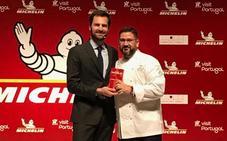 Directo | Gala de estrellas Michelin España y Portugal