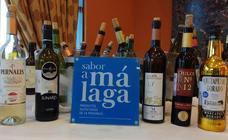 Estos son los mejores vinos con denominación de origen de la provincia de Málaga