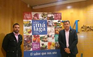 Chiringuitos y bares de tapas, principal reclamo gastronómico de Málaga para los turistas