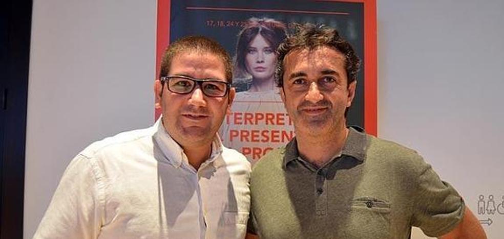Reacciones en la alta cocina malagueña al anuncio de Dani García