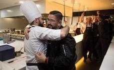 ¿Por qué Dani García abandona la alta cocina?