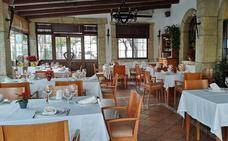 Venetiis Restaurant, cocina italiana con una visión de autor