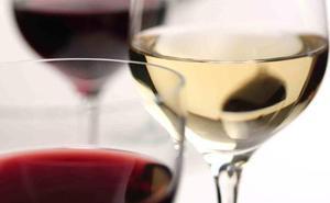 Las recomendaciones de vinos del mes de enero