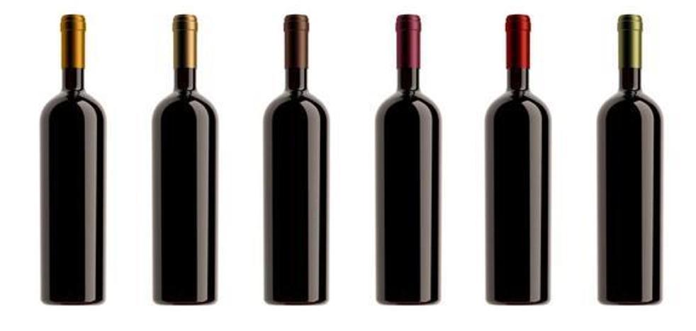 Diez maneras de elegir la botella de vino adecuada