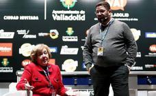 Dani García: «Darle tres estrellas a Marbella y quitárselas me dolía»