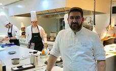 Dani García ya tiene nombre para su nuevo restaurante