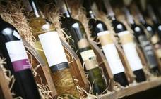 Las recomendaciones de vinos del mes de febrero