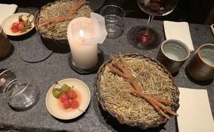 El Catador: Copenhague, vanguardia gastronómica