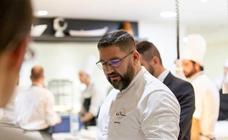 Dani García: «Ya no creo, de forma personal, en la alta cocina»