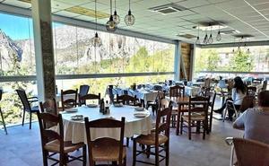 Restaurantes con sabor tradicional a Málaga