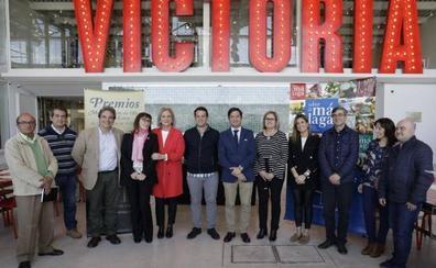 Molisur, Finca La Torre y El Labrador, premiadas por el mejor AOVE de la provincia