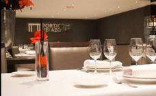 Éxito de participación del salón SUR Wines & Gourmet