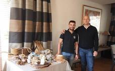 El restaurante El Lago de Marbella celebra sus 20 años