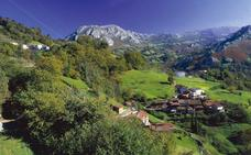 Ruta gastronómica: 'Sidroturismo' en Asturias