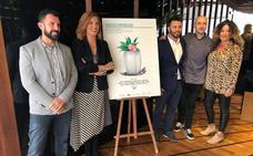 Catorce bares y restaurantes participarán en la primera ruta Cócteles por Málaga
