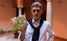 Enrique Cazorla: «Nuestra clave está en competir en calidad, no en precios»
