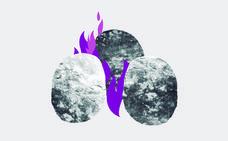 La tulpa y el universo