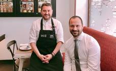 Back Marbella: Un referente gastronómico