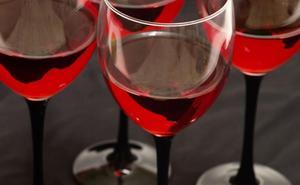 Vinos rosados que se hacen en Málaga (y dónde comprarlos)