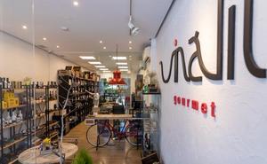 Vináliti gourmet: Un espacio para el encuentro con el vino y el producto