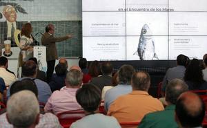 El Encuentro de los Mares busca consolidar Andalucía como epicentro mundial en defensa de la sostenibilidad marina