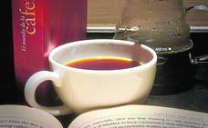 ¿Qué hay en tu taza de café?