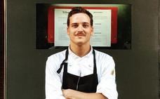 Un cocinero malagueño en el S. Pellegrino Young Chef
