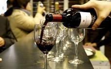 Estepona convoca '10 Wineing Street', con las mayores macro catas al aire libre de España