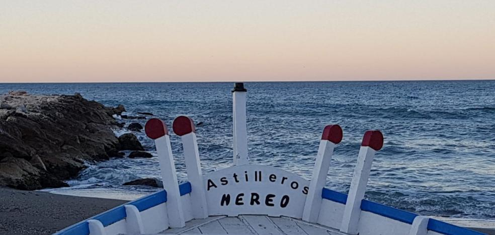 Astilleros Nereo, un museo marengo
