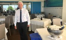La reserva de Antonio: Una oferta desbordante