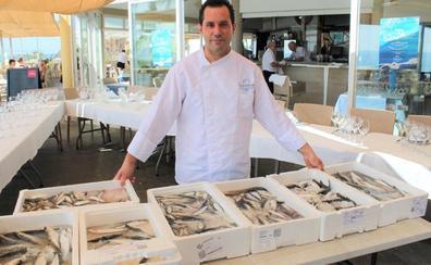 El Parador II, un referente culinario en Benalmádena