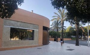 Le Grand Café crece en Málaga capital y prepara la apertura de su tercer negocio en la provincia