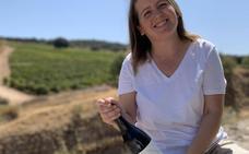 Cortijo Los Aguilares gana por tercera vez el oro en el Mondial des Pinots de Sierre