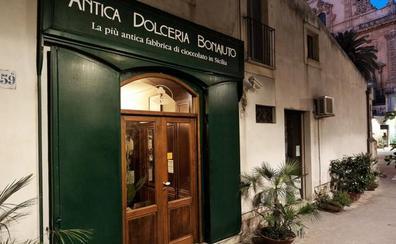 Algunos de los mejores sitios para disfrutar el lado dulce de Sicilia