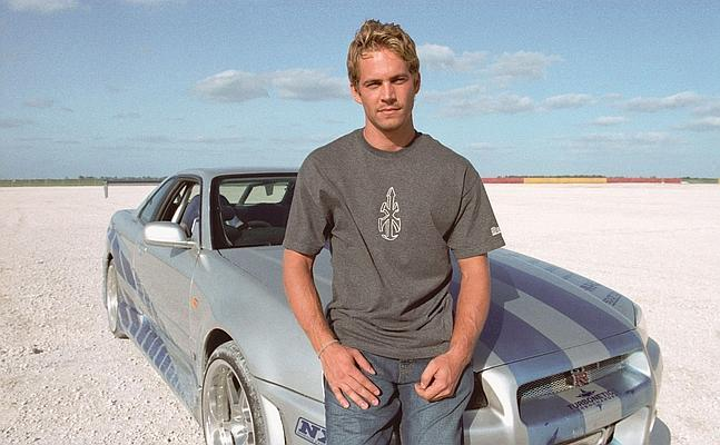 Fast & Furious 7 ser� un homenaje a Paul Walker