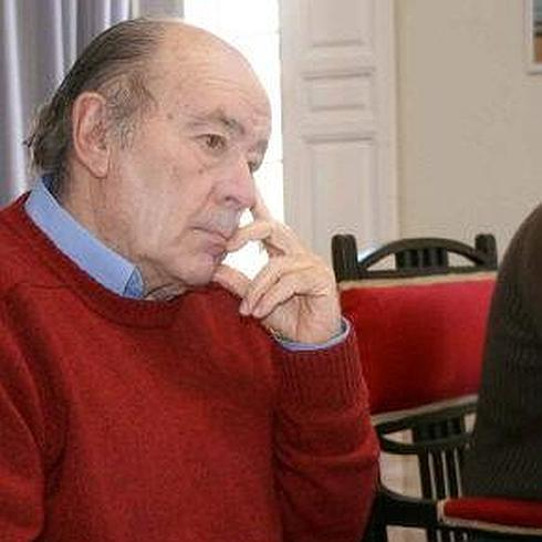 Miguel Alcobendas Net Worth